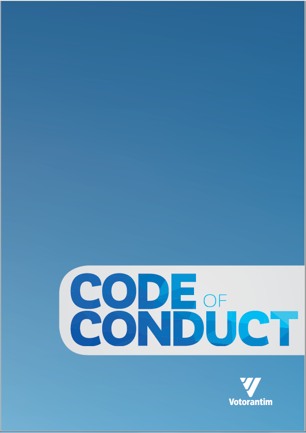 Code of Conduct Votorantim